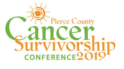 Cancer Lifeline at the PCCS Conference on August 7th